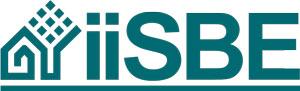 iiSBE_logo