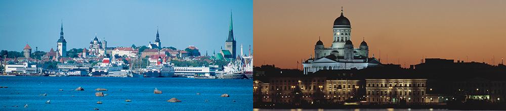 Tallinna_Helsinki