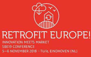 Retrofit Europe ! SBE 19