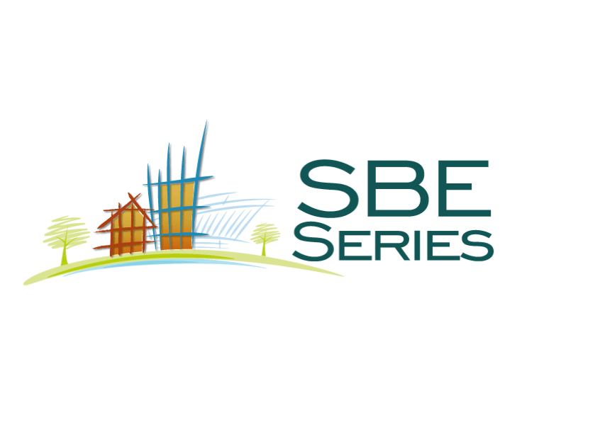 SBE Partners select a host for the World SBE23 conference