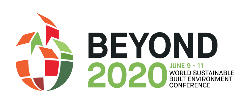 BEYOND 2020 ON HOLD | Safety and health: our highest priorities